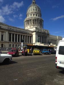 CubaStreet1