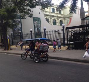 CubaStreets1