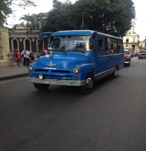 CubaStreets2