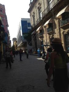CubaStreets3